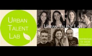 Urban Talent Lab