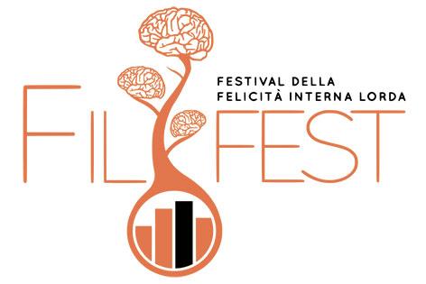 logo-FIL-web-2018